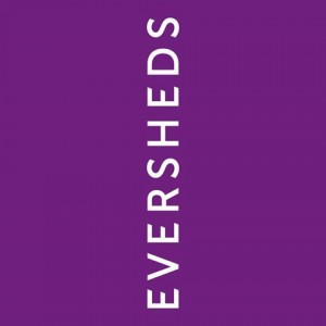 Generous donation from Eversheds
