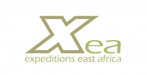 Expeditions East Africa